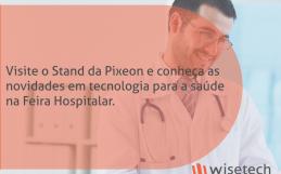 Hospitalar 2018 – Estaremos lá!