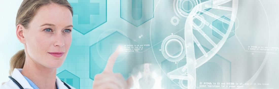 Setor de saúde será totalmente digitalizado até 2030